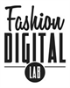 Fashion Dgital Lab